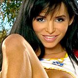 Lucia Tovar