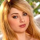 Molly Bennett