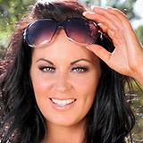 sarah-randall-featured